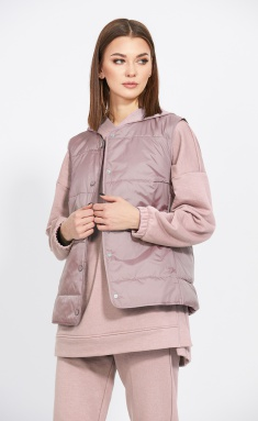 Outwear EOLA 1986 pudr