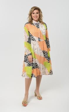 Dress Pretty 1987-2