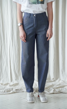 Trousers JRSy 1989