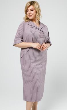 Dress Pretty 1990-1
