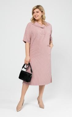 Dress Pretty 1990-3