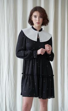 Dress JRSy 1991