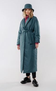 Coat Sale 1994-3