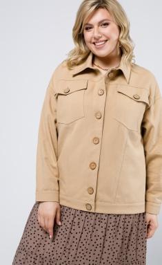 Jacket Pretty 1994-1