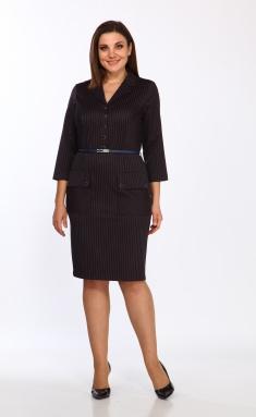 Dress Lady Style Classic 1996/1