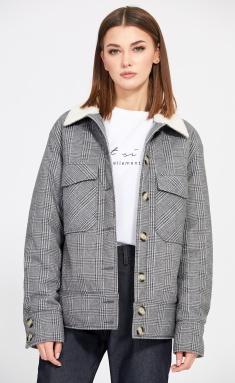 Jacket EOLA 1997 ser