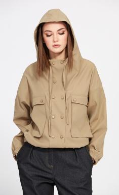 Jacket EOLA 1998