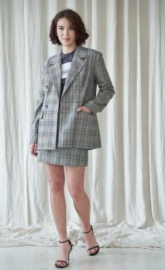 Suit JRSy 1998