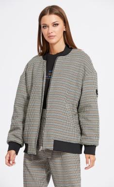 Jacket EOLA 1999.1