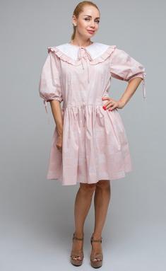 Dress Avila 0849