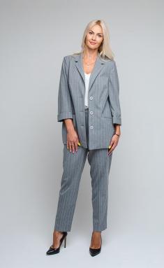 Suit Avila 0862 ser