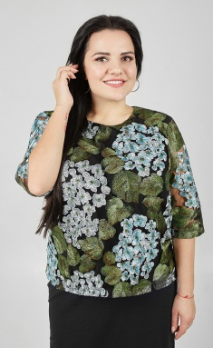 Blouse Sale BP-004 zel