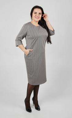 Dress Sale DP-002 ser/bord