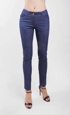 Trousers Legend Style P-005 dzh