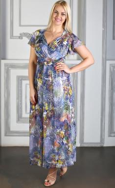 Dress Avila 0603
