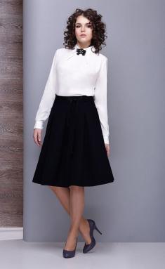 Skirt Golden Valley 5018 chern