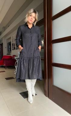 Dress Sale 1.001