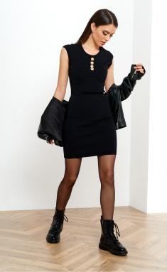 Dress Noche Mio 1.015