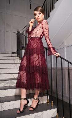 Dress Noche Mio 1.075