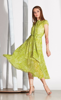 Dress Noche Mio 1.100-2