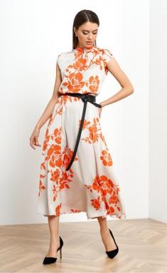 Dress Noche Mio 1.100