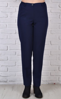 Trousers Sale 0646 sin