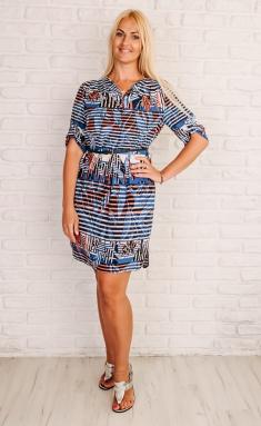 Dress Avila 0547