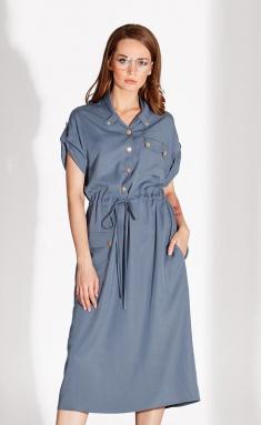 Dress Noche Mio 1.108