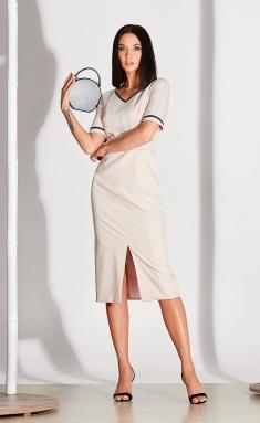 Dress Sale 1.110