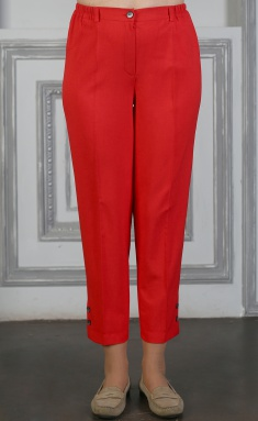 Trousers Sale 0395 kr