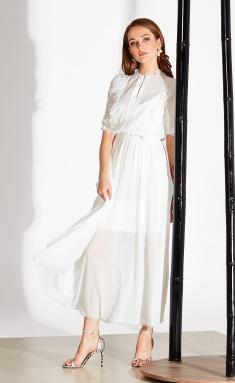 Dress Noche Mio 1.121