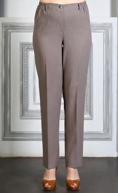 Trousers Avila 0633 t.bezh