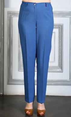 Trousers Avila 0633 sin