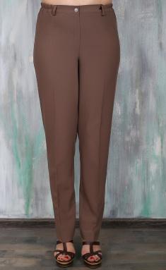 Trousers Avila 0291 t.bezh