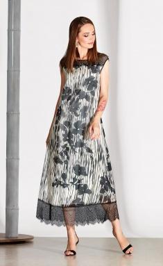 Dress Noche Mio 1.133 tem