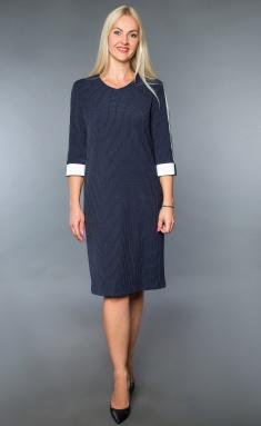 Dress Avila 0742 sin