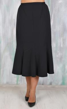 Skirt Avila 0344