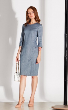 Dress Noche Mio 1.155
