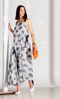 Dress Sale 1.158