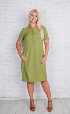 Dress Avila 0625
