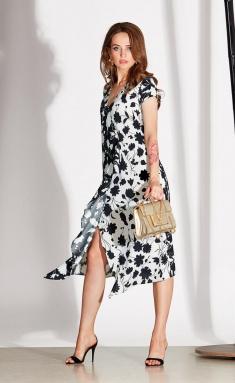 Dress Sale 1.163