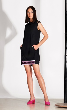 Dress Noche Mio 1.170