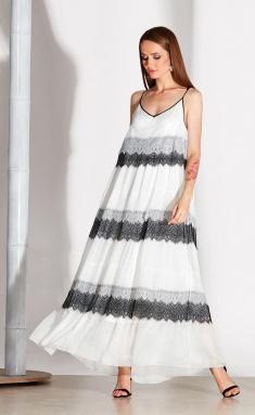 Dress Noche Mio 1.172