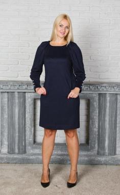Dress Avila 0677 sin