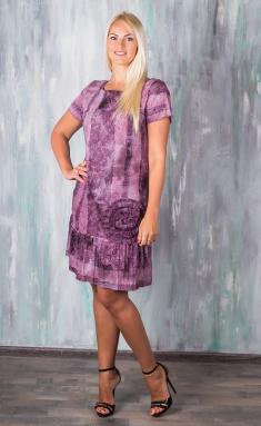 Dress Avila 0514
