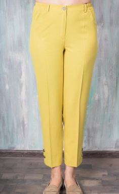 Trousers Avila 0395 gorch