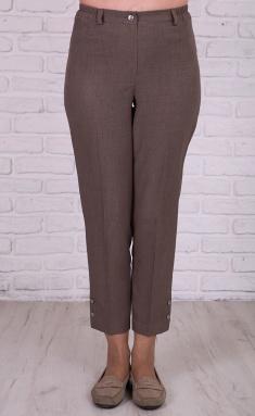 Trousers Avila 0395 t.bezh