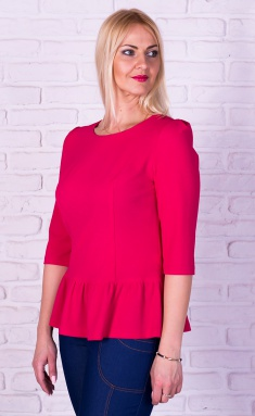 Blouse Avila 0451 malin