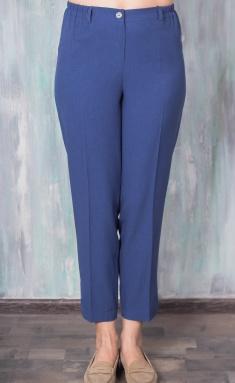 Trousers Avila 0602 sin
