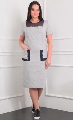 Dress MILANA M-911